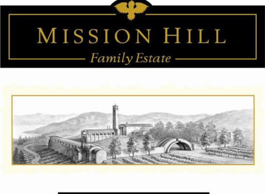 Mission Hill, 2008